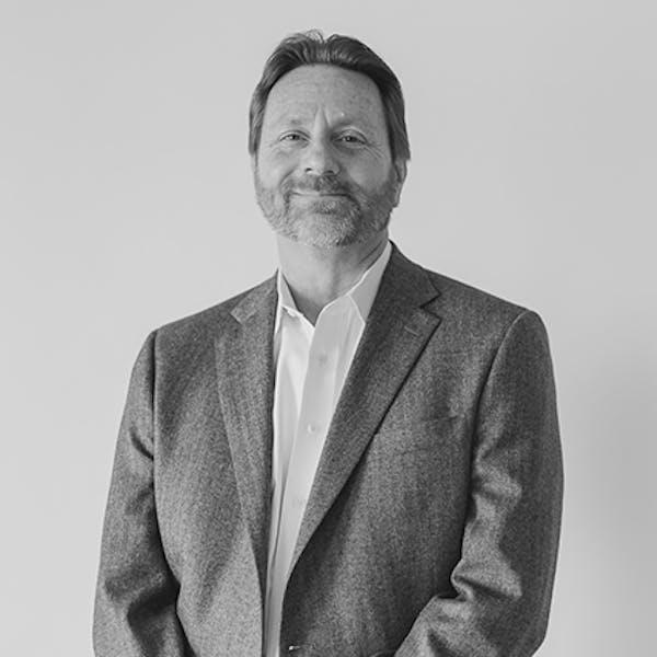 Doug Gehley