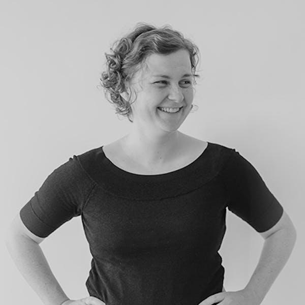 Maria Bninski