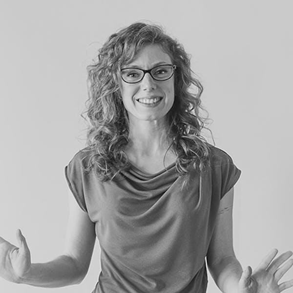 Julia Kwolyk