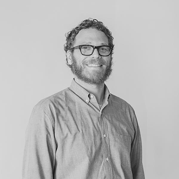 Noah Bolton