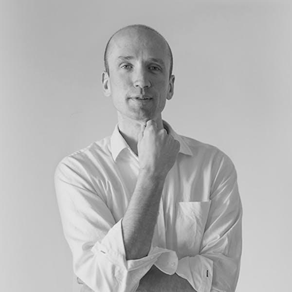 Lorenzo Battistelli