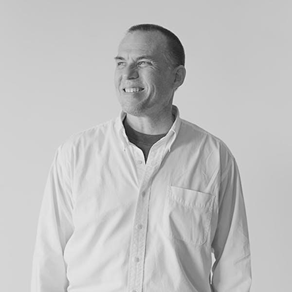 Kirk Jansen