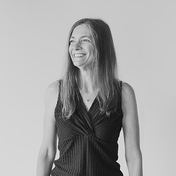 Michele Westrick