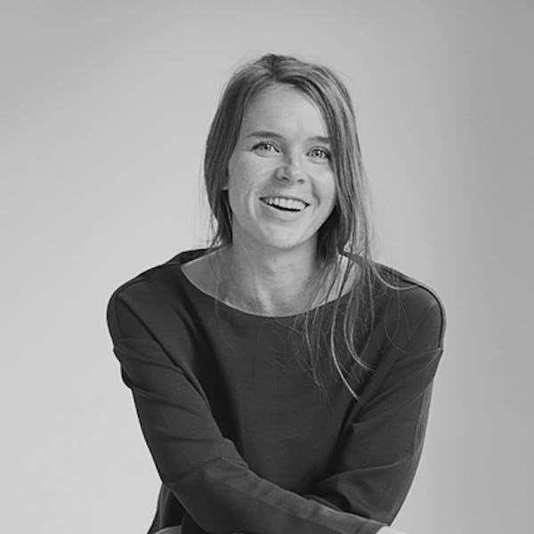 Sarah Lutze