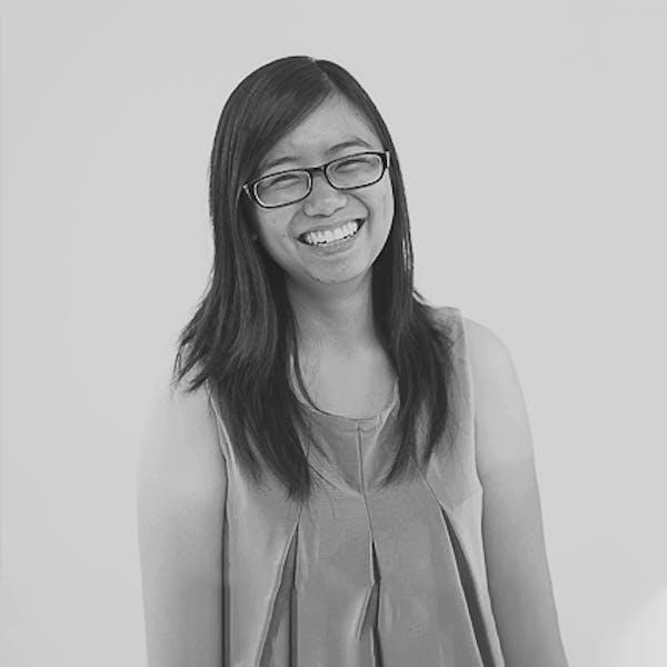 Hana Nguyenky